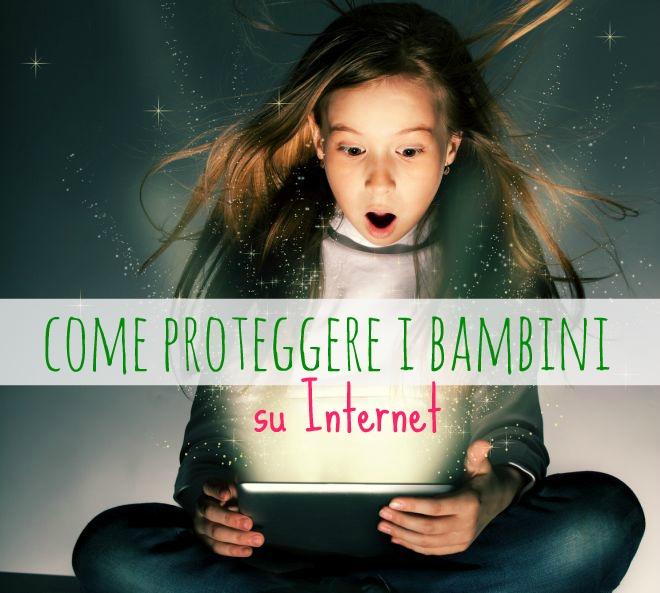 come-proteggere-bambini-su-internet