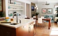 come-tenere-in-ordine-casa-minimalismo-kondo-decluttering