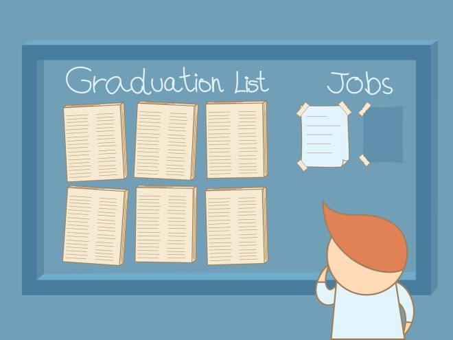 consigli-per-trovare-lavoro-dopo-diploma-maturita