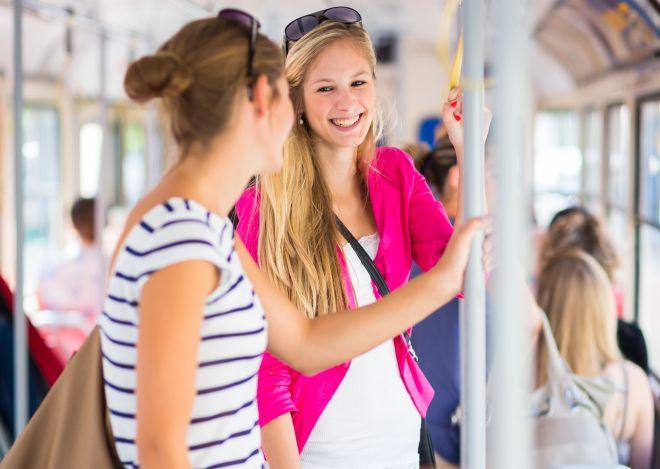 galateo-autobus-metro-mezzi-pubblici
