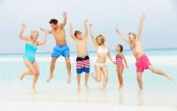 galateo-come-comportarsi-al-mare-in-spiaggia
