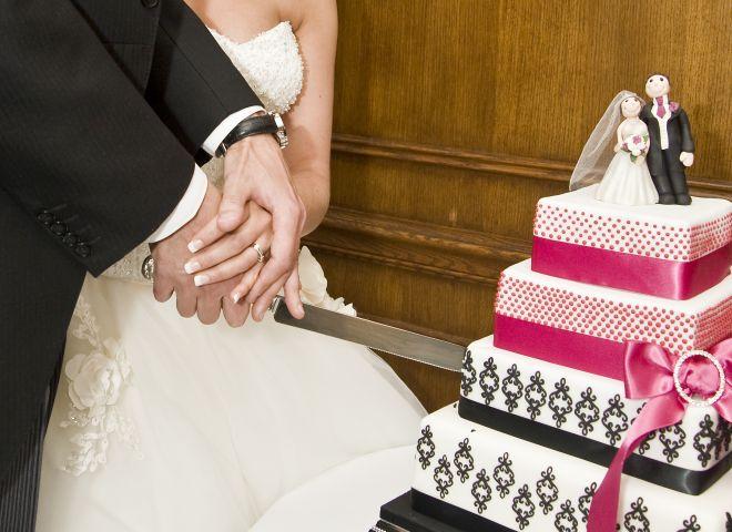 galateo-del-matrimonio-per-gli-sposi