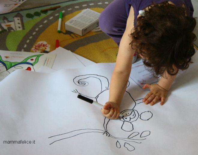 giocare-con-i-figli