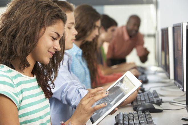 nativi-digitali-divario-internet-impresa-inglese