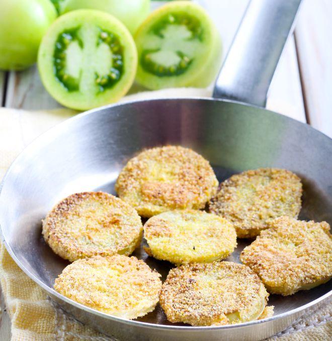 pomodori-verdi-fritti-menu-vegetariano-vegano