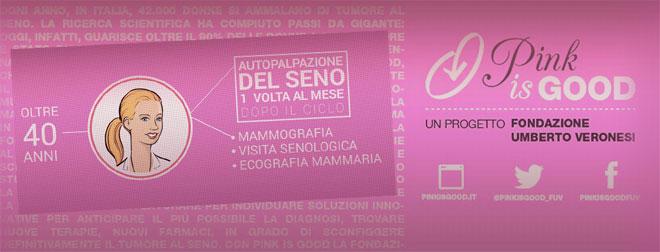 prevenzione-tumore-al-seno