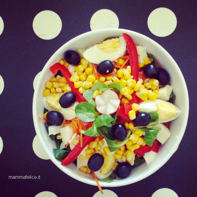 ricette-estive-piatti-freddi-pranzare-in-ufficio
