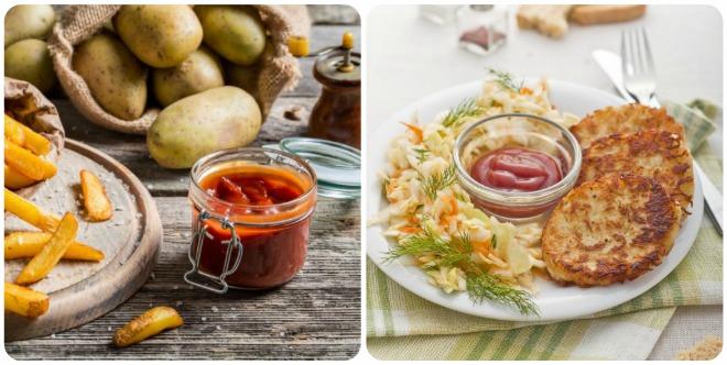 scuola-di-cucina-come-fare-il-ketchup