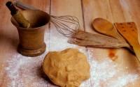 scuola-di-cucina-come-fare-la-pasta-frolla-all-olio