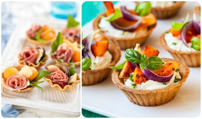 scuola-di-cucina-pasta-frolla-salata