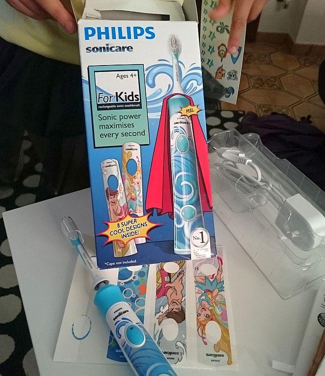 spazzolino-elettrico-per-bambini-philips