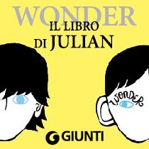 Banner-post-Julian