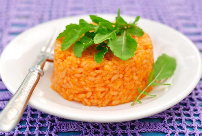 baby-riso-con-crema-di-carote