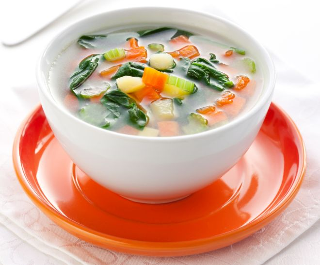 brodo-vegetale-verdure-ricettabrodo-vegetale-verdure-ricetta