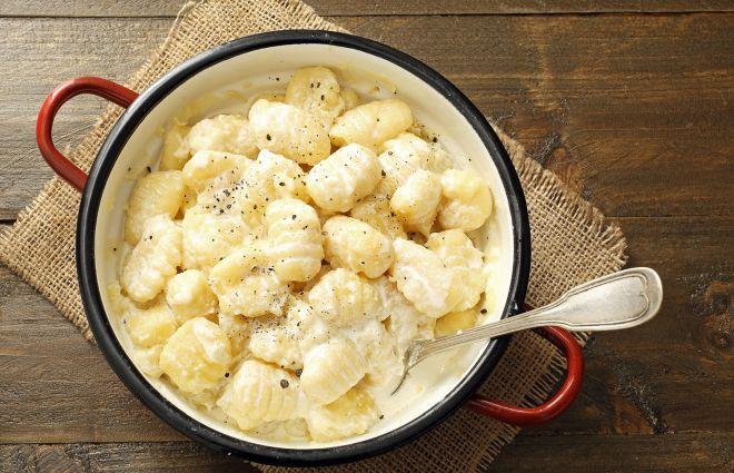 come-condire-gli-gnocchi-di-patate