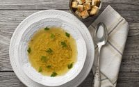 come-fare-brodo-vegetale-verdure