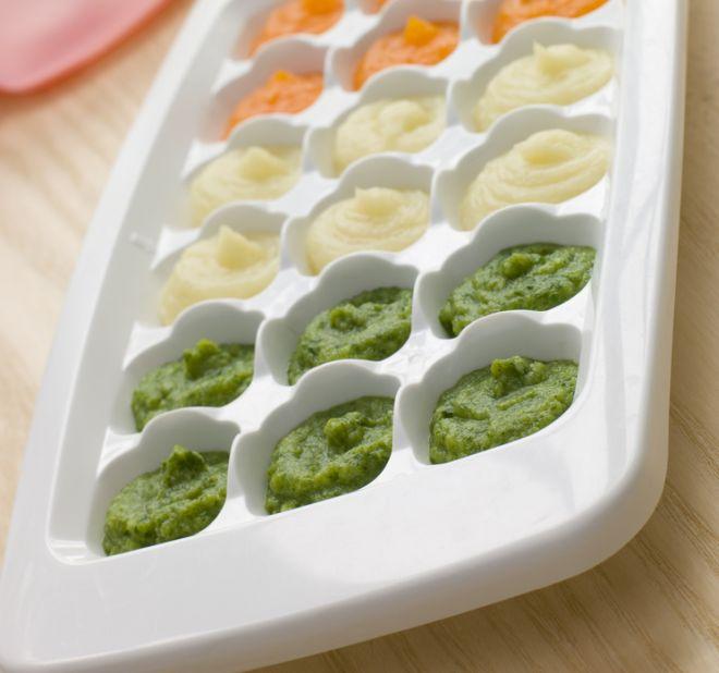 come-fare-dado-vegetale-in-casa-senza-cottura