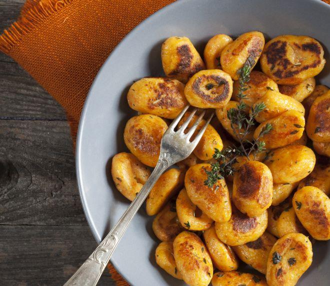 come-fare-gli-gnocchi-di-patate-in-casa