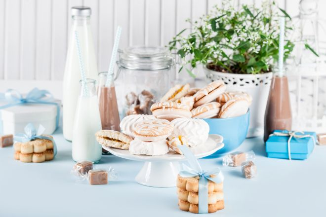 come-fare-i-biscotti-decorarli-glassarli