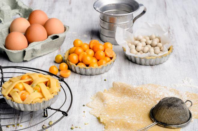 come-preparare-pasta-frolla-fatta-in-casa