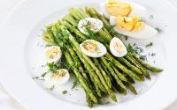 come-pulire-cuocere-gli-asparagi