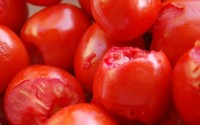 conserva pomodoro