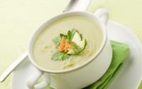 crema-multicereali-con-verdura-svezzamento-6-mesi