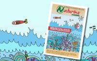 ebook-per-bambini-gratis-da-scaricare-estate-vacanze
