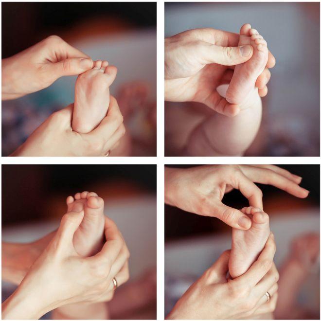 massaggio-del-neonato-come-fare-tutorial