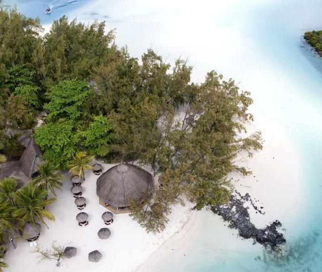 mauritius-vacanza-famiglia