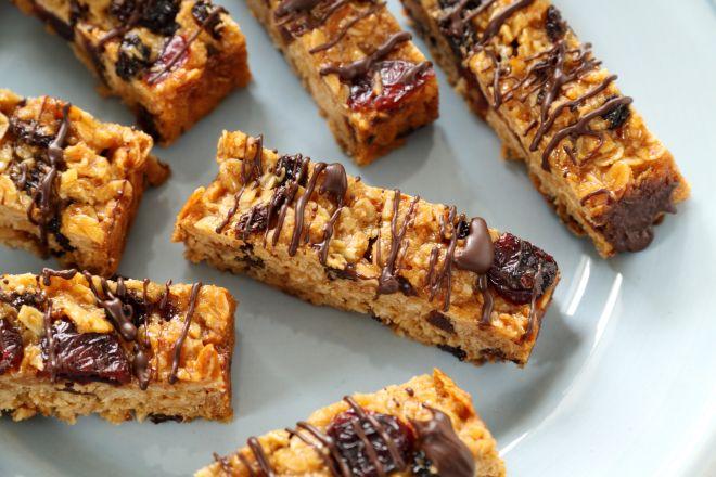 merende-per-la-scuola-barrette-ai-cereali-e-cioccolato
