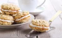 merende-per-la-scuola-biscotti-di-avena-con-crema-al-latte