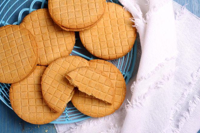 merende-per-la-scuola-biscotti-farciti