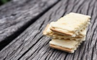 merende-per-la-scuola-crackers-salati-alla-crema-di-formaggio