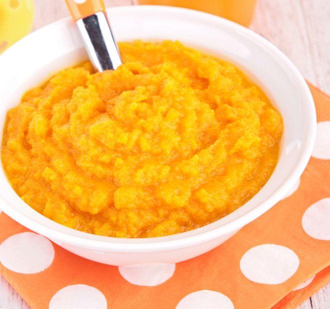 pappa-per-svezzamento-carote-sogliola