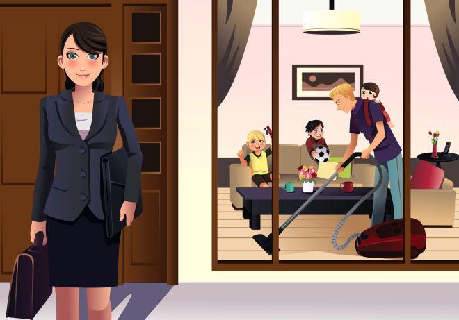 parita-di-genere-gioco-del-rispetto-stereotipi-maschi-femmine