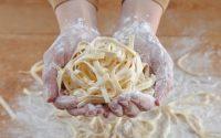 pasta-fresca-fatta-in-casa-senza-uova