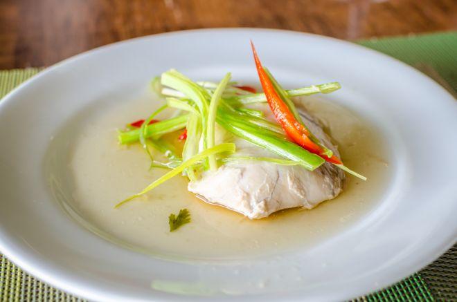 pesce-al-vapore-con-verdura-svezzamento-12-mes