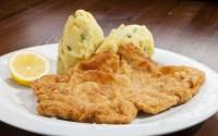 pollo-impanato-al-forno-con-pure-svezzamento-10-mesi