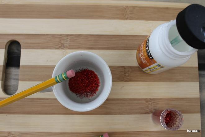 rendere-le-matite-glitterate