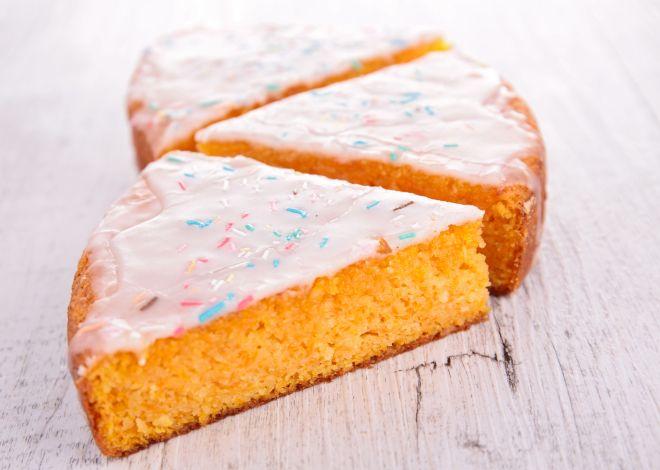 ricetta-torta-yogurt-7-vasetti