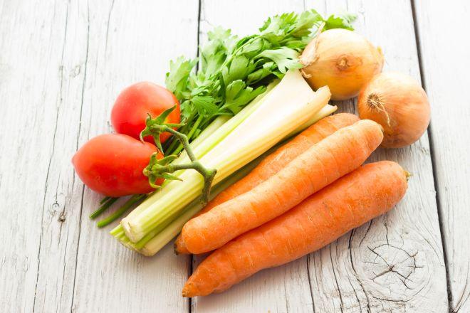 ricette-basi-il-brodo-di-verdure