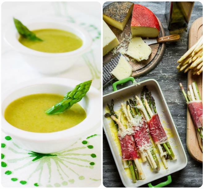 scuola-di-cucina-come-pulire-e-cucinare-gli-asparagi