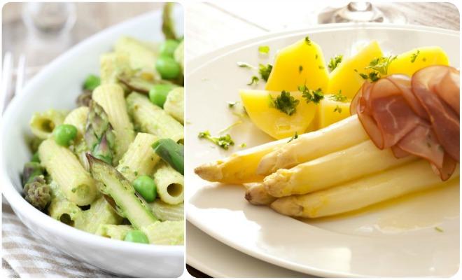 scuola-di-cucina-come-pulire-e-cuocere-gli-asparagi
