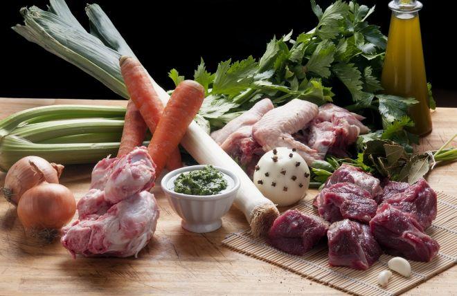 scuola-di-cucina-come-si-preparara-il-lesso-di-carne