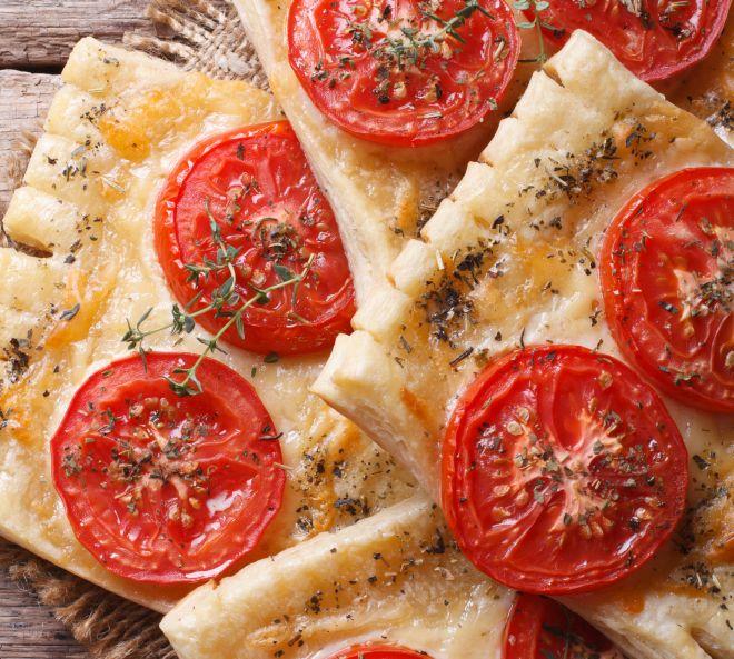 sfogliatine-velocissime-ai-pomodori-estive