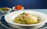 spaghettini-in-bianco-con-gli-asparagi-svezzamento-9-mesi