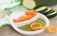 vellutata-di-zucchini-con-carotine-al-vapore