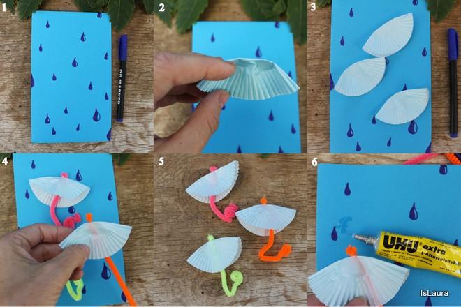 biglietto-con-ombrelli-di-pirottini-e-nettapipe.