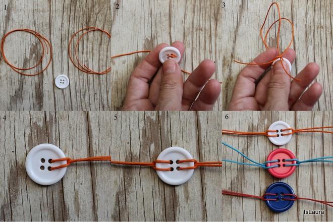 braccialetti-di-bottoni